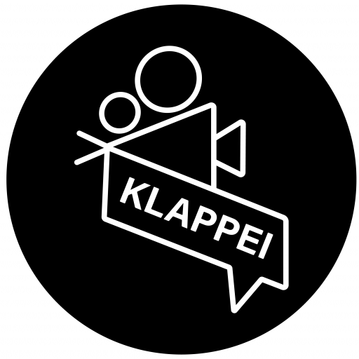 Klappei